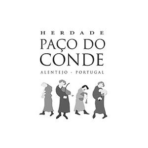PacodoConde